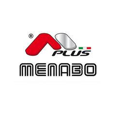 Menabo/Mplus onderdelen