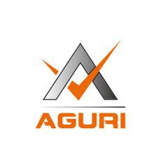 Aguri onderdelen