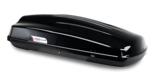 Modula-Ciao-dakkoffer-skibox-430-Liter-hoogglans-zwart--75-kg