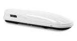 Modula-wego-dakkoffer-skibox-500-Liter-hoogglans-wit--75-kg