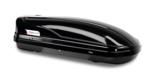 Modula-wego-dakkoffer-skibox-450-Liter-hoogglans-zwart--75-kg