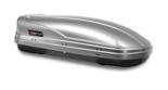 Modula-wego-dakkoffer-skibox-450-Liter-hoogglans-grijs--75-kg