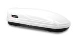 Modula-wego-dakkoffer-skibox-450-Liter-hoogglans-wit--75-kg