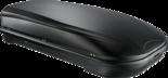 TIP!-Dakkoffer-skibox-580-liter-mat-zwart