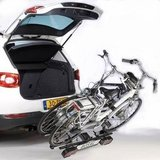 E-Bike Fietsendrager Bosal Tourer 279 euro_11