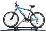 Hakr fietsendrager voor op dakdragers_13