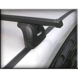 Thule dakdragers Jeep Compass 5-dr SUV vanaf 2011_14