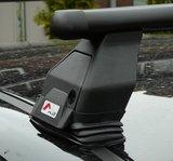 Dakdragers Peugeot 607 4 deurs bj. 2005 t/m 2010_15