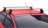 Dakdragers Volkswagen Jetta 4 deurs bj. 2005 t/m 2010_