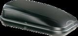 Dakkoffer 420 liter mat zwart PerfectFit Travelbox_16