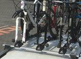 Aguri Marathon voorvork bevestiging fietsendrager_14