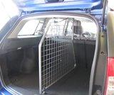 Hondenrek Dacia Logan MCV vanaf 2016_14