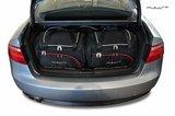 Kofferbak tassenset Audi A5 Coupe I 2007 t/m 2016_14