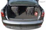 Kofferbak tassenset Audi A5 Coupe Ii vanaf 2017_14