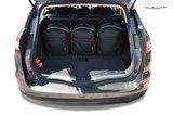 Kofferbak tassenset Ford Mondeo Kombi V vanaf 2014_16
