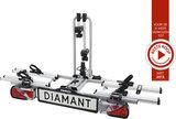 TIP! Fietsendrager Pro-User Diamant - Beste koop_16