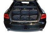 Carbags tassenset Audi A5 Sportback (8TA) 2009-2016 5 deurs_14