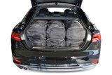 Carbags tassenset Audi A5 Sportback (F5) G-Tron 2016-heden_14