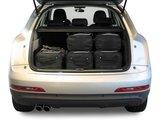 Carbags tassenset Audi Q3 (8U) 2011-heden_16