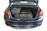 Carbags tassenset BMW 5 series (G30) 2017-heden 4 deurs_14