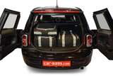 Carbags tassenset Mini Clubman (R55) 2007-2015_16