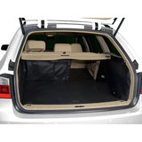 Kofferbak mat exacte pasvorm Dacia Lodgy (5-Sitzer) va. bj. 2012-_14