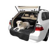 Kofferbak mat exacte pasvorm Dacia Lodgy (7-Sitzer) va. bj. 2012-_14