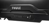 Thule dakkoffer Motion XT L 450 liter Zwart mat_16
