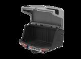 Towbox V3 Trekhaakbagagebox Sport Grijs Oranje_16