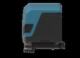 Towbox V3 Trekhaakbagagebox Marine Zwart Blauw_16