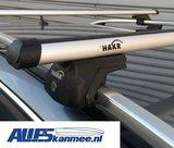 Dakdragers open dakrails 120 cm_16