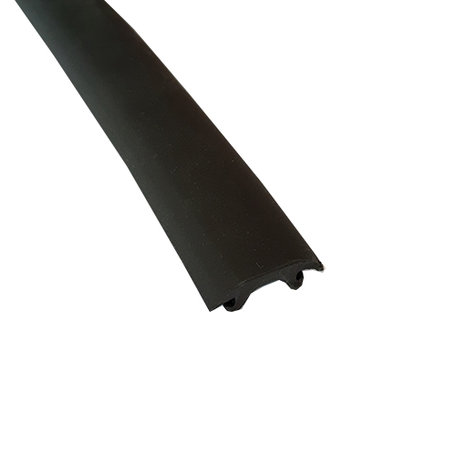 Rubberen strip dakdrager Aguri Runner 135cm