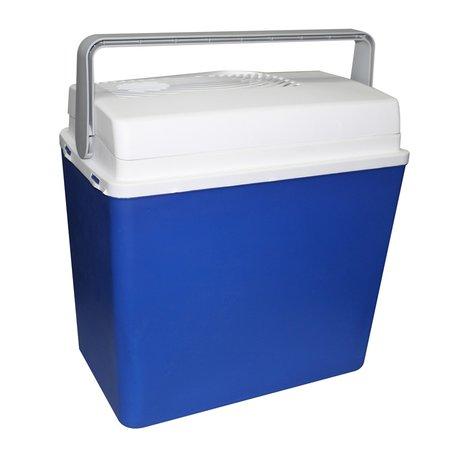 Koelbox ONE 12V - 21 liter