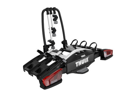 Fietsendrager Thule VeloCompact 2 - 13-pin