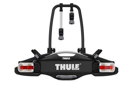 Thule Fietsendrager VeloCompact 2 - 7-pin