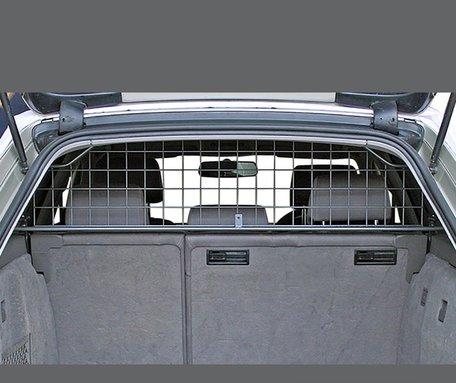 Hondenrek Audi A4 Avant 8E/B7 2004 t/m 2008