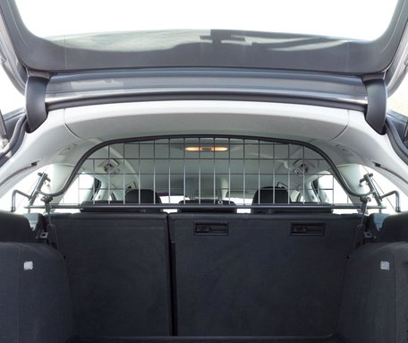Hondenrek Audi A4 Avant 8K 2008 t/m 2012
