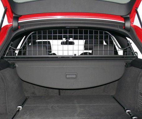 Hondenrek Audi A6 Avant 4F 2004 t/m 2008