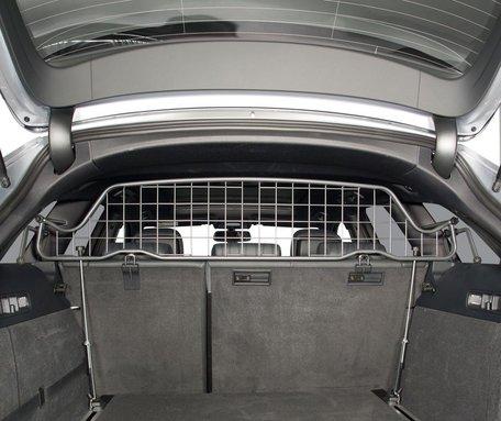 Hondenrek Audi A6 Avant 4G vanaf 2015