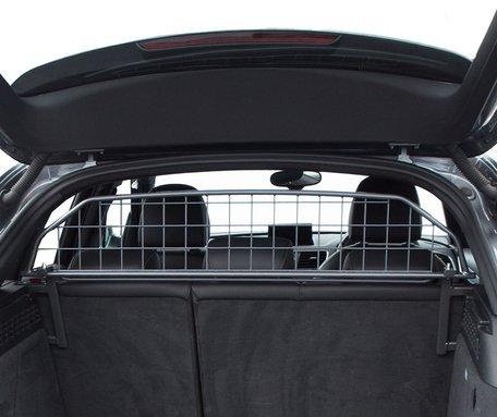 Hondenrek Audi Q3 8U 2014 t/m 2018