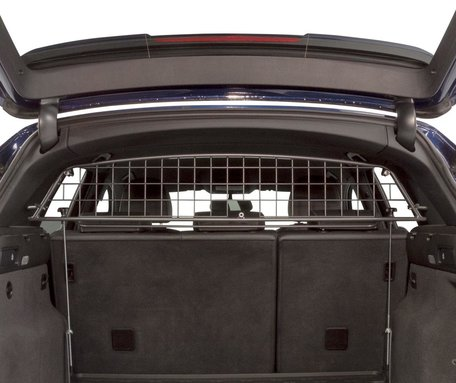 Hondenrek Audi Q5 8R 2012 t/m 2016
