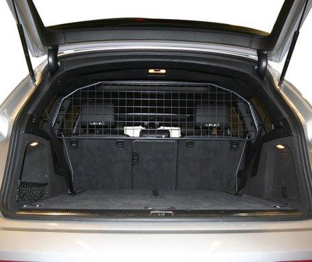Hondenrek Audi Q7 4L 2005 t/m 2010