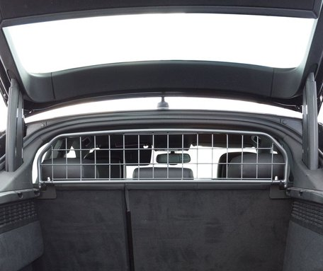 Hondenrek Audi RS7 Sportback 4G vanaf 2015