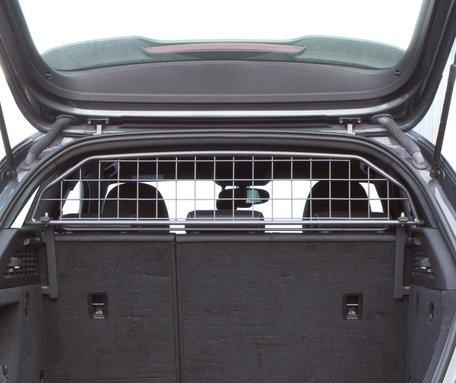 Hondenrek Audi S3 3 deurs 8V 2013 t/m 2016
