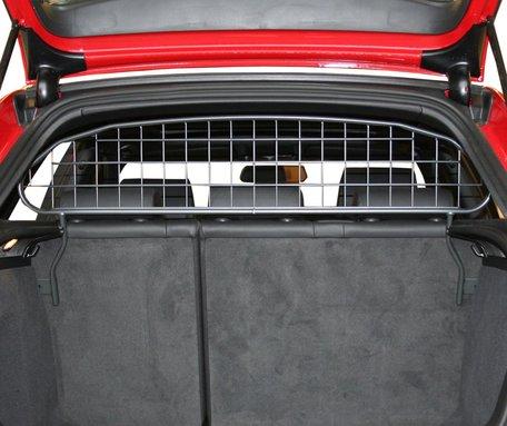 Hondenrek Audi S3 Sportback 8P 2008 t/m 2012