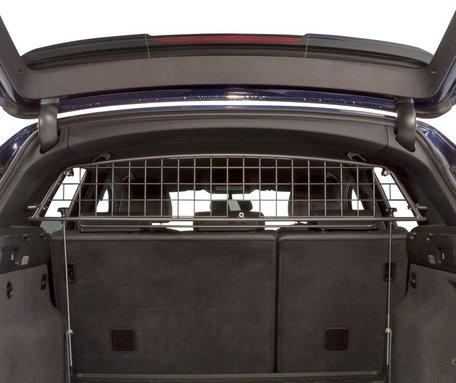 Hondenrek Audi SQ5 8R 2012 t/m 2017