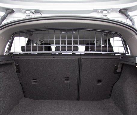 Hondenrek BMW 1 serie 3 deurs Hatchback F21 2012 t/m 2015