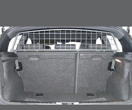 Hondenrek BMW 1 serie 5 deurs Hatchback E87 2007 t/m 2011