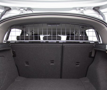 Hondenrek BMW 1 Serie 5 deurs Hatchback F20 vanaf 2015