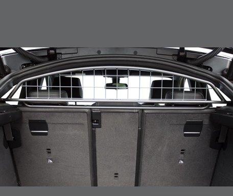 Hondenrek BMW X4 F26 2014 t/m 2018